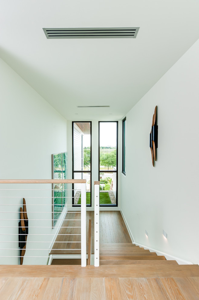 Waterline-Residence-michael-ross-kersting-architecture-28