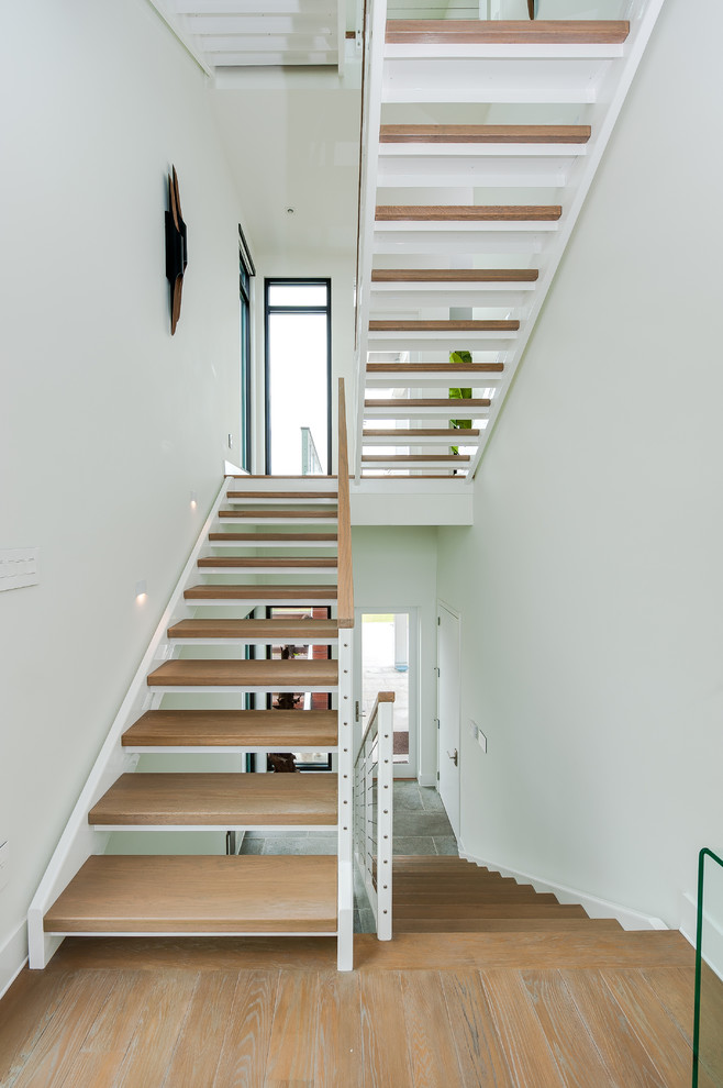 Waterline-Residence-michael-ross-kersting-architecture-29