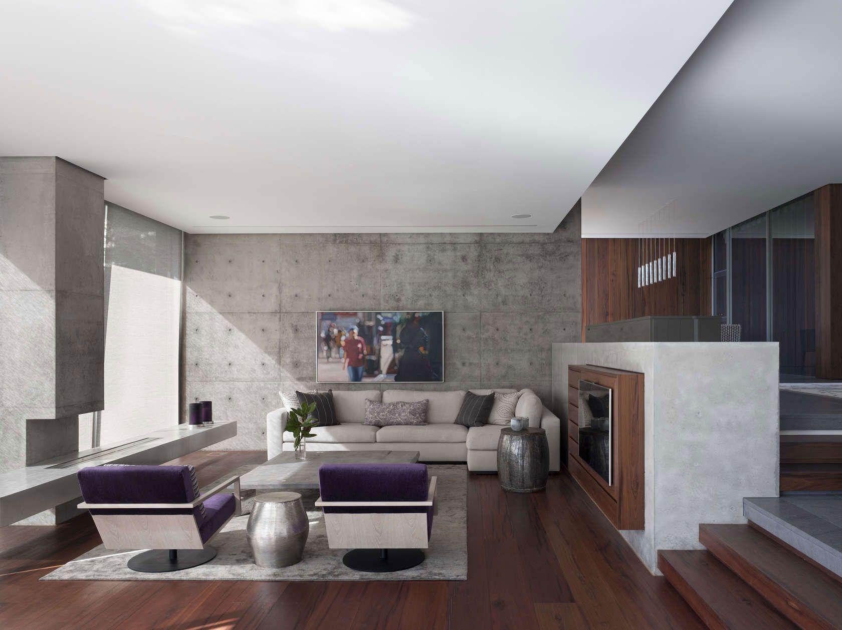 Wentworth-House-05