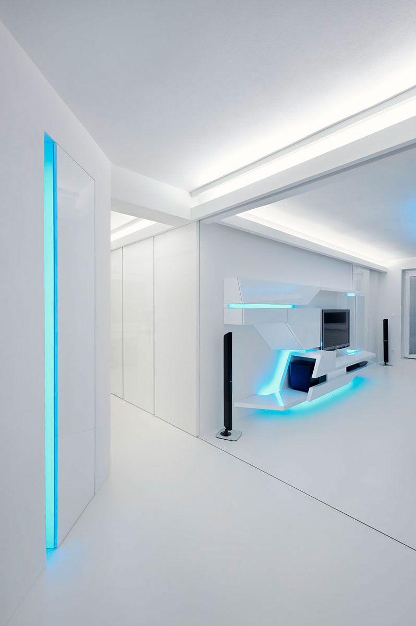 White-Apartment-02
