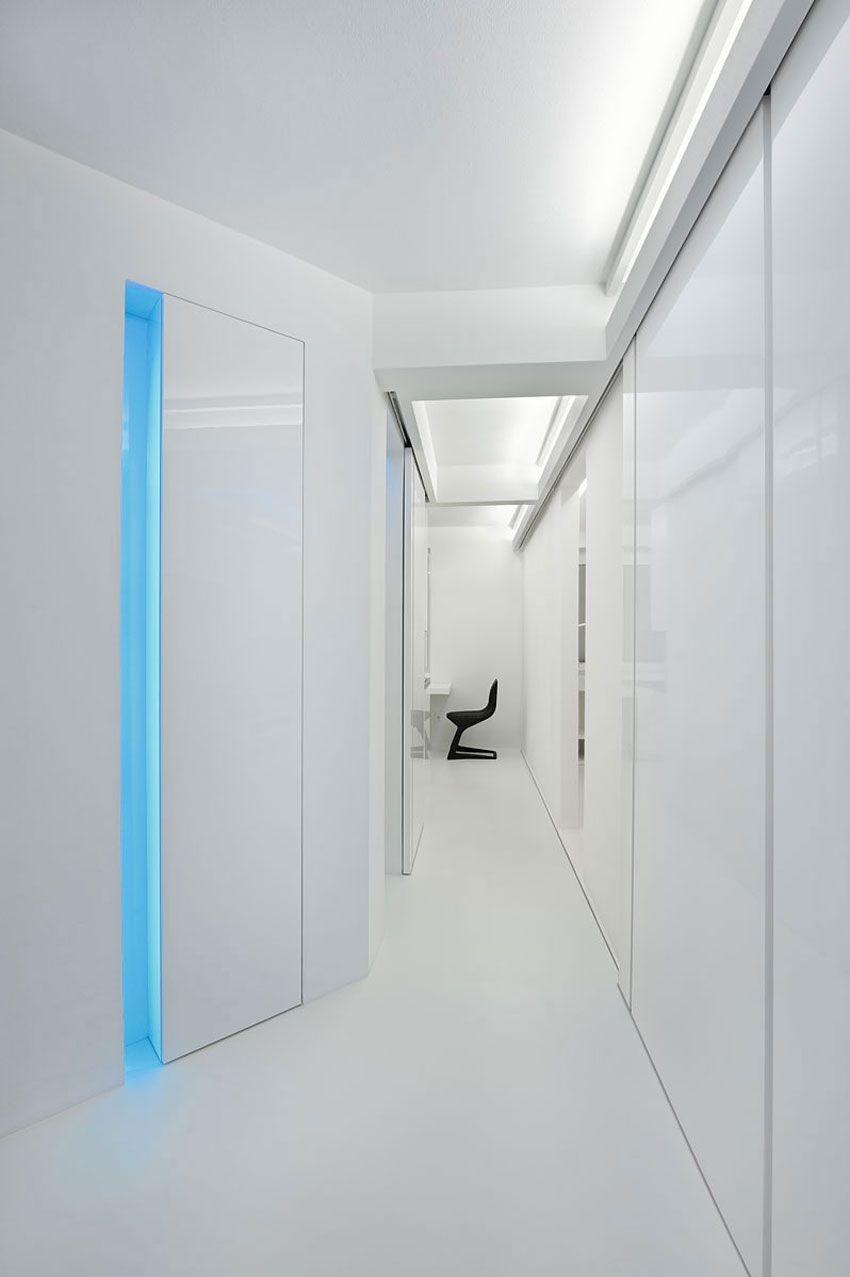 White-Apartment-05