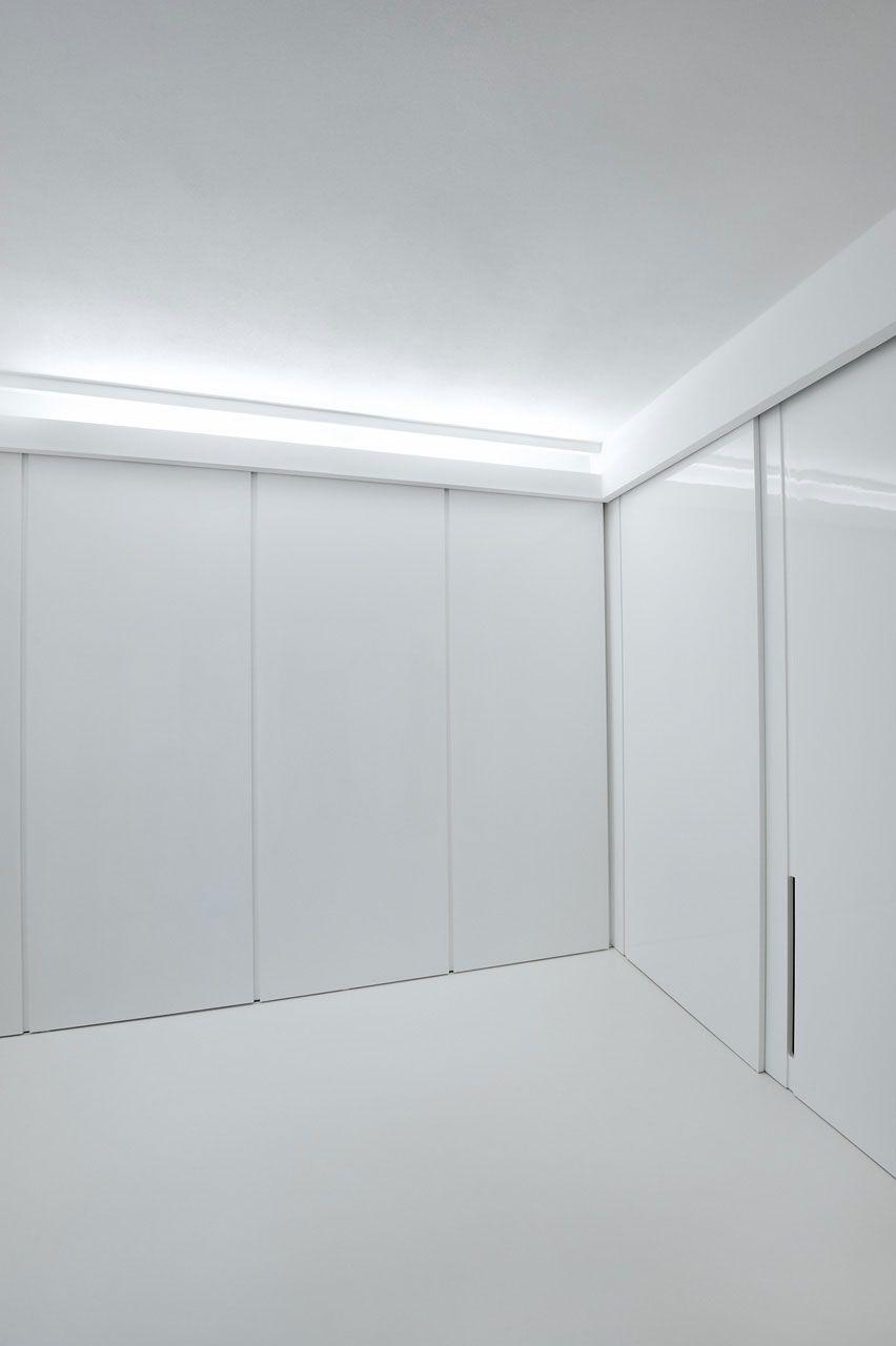 White-Apartment-10