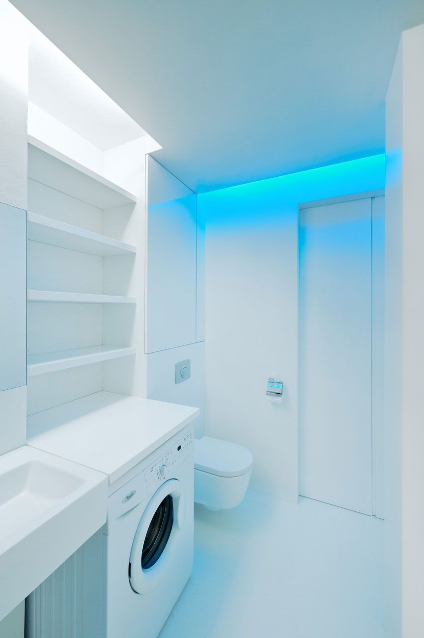 White-Apartment-12