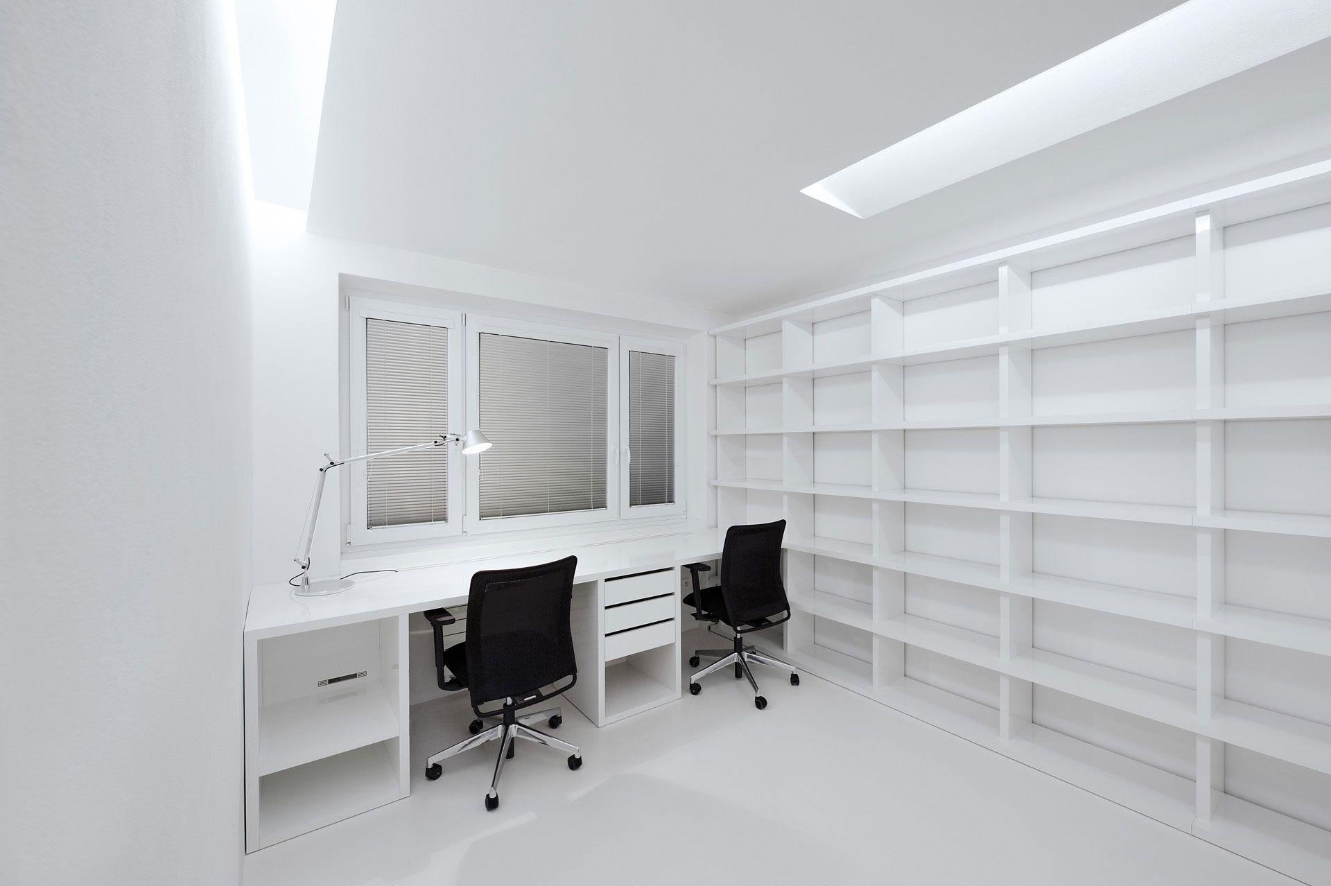 White-Apartment-13