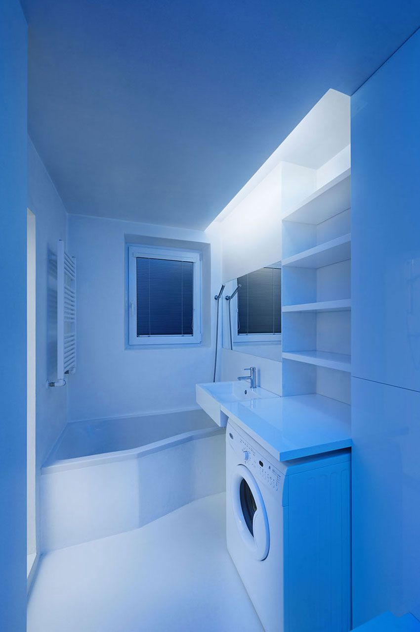 White-Apartment-14