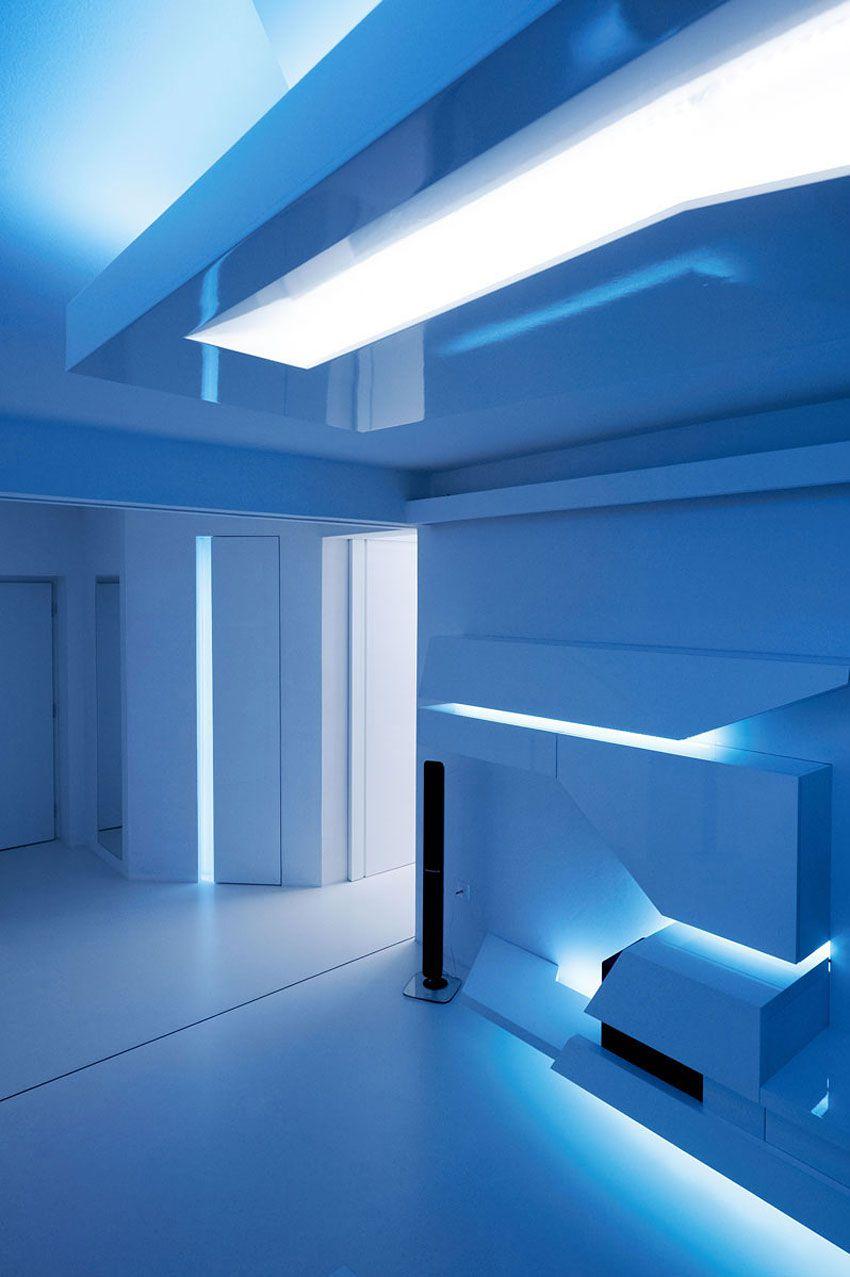 White-Apartment-15