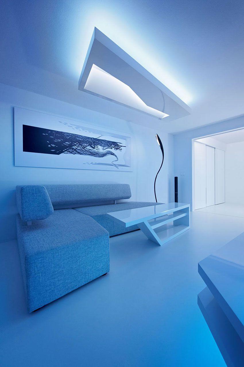 White-Apartment-16