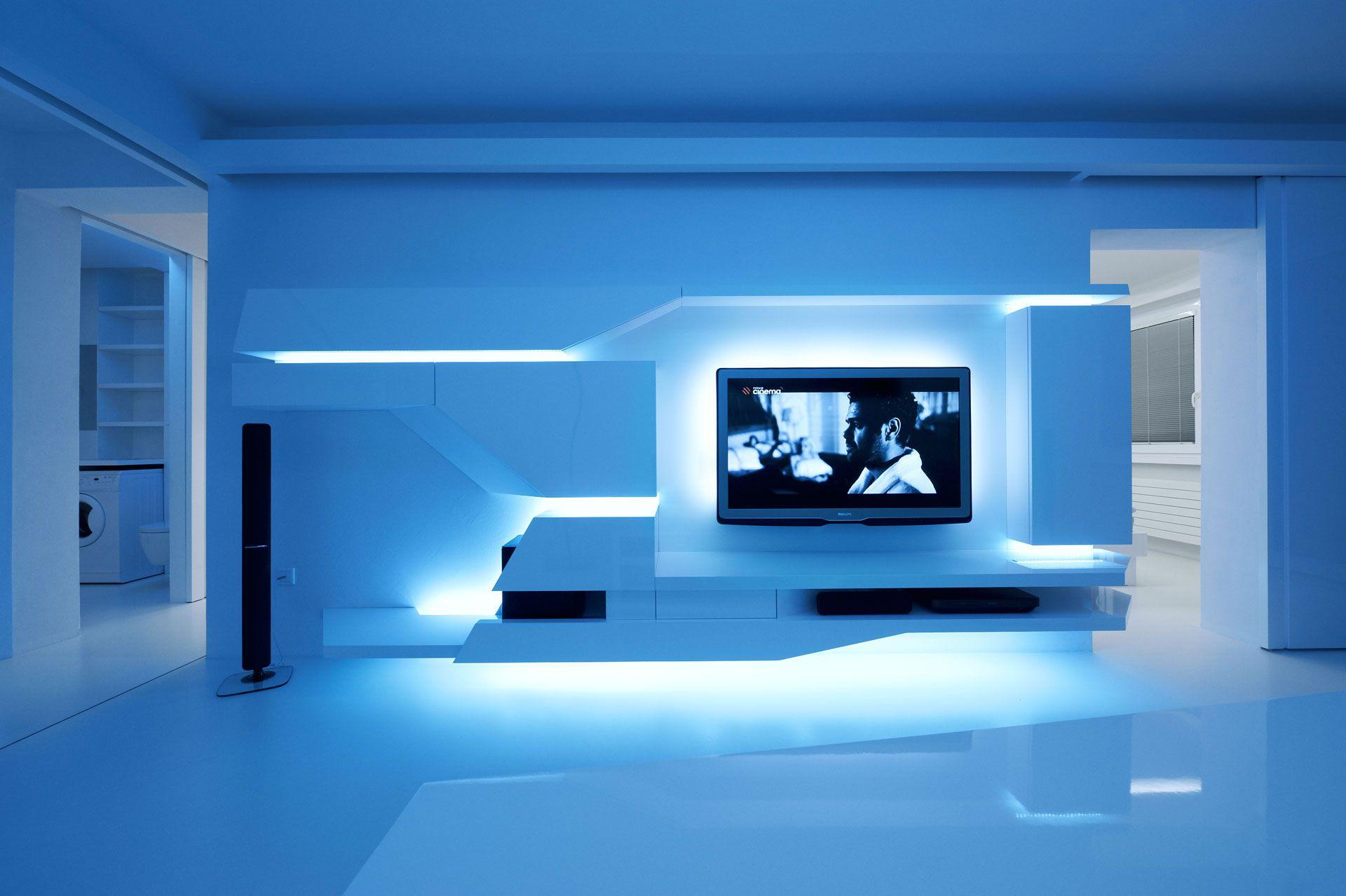 White-Apartment-17