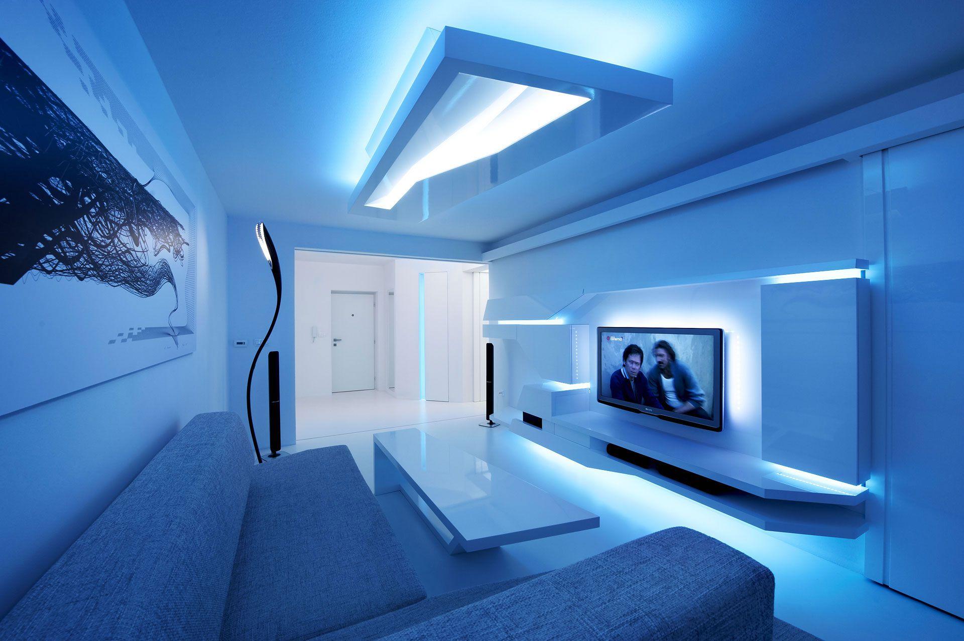 White-Apartment-18