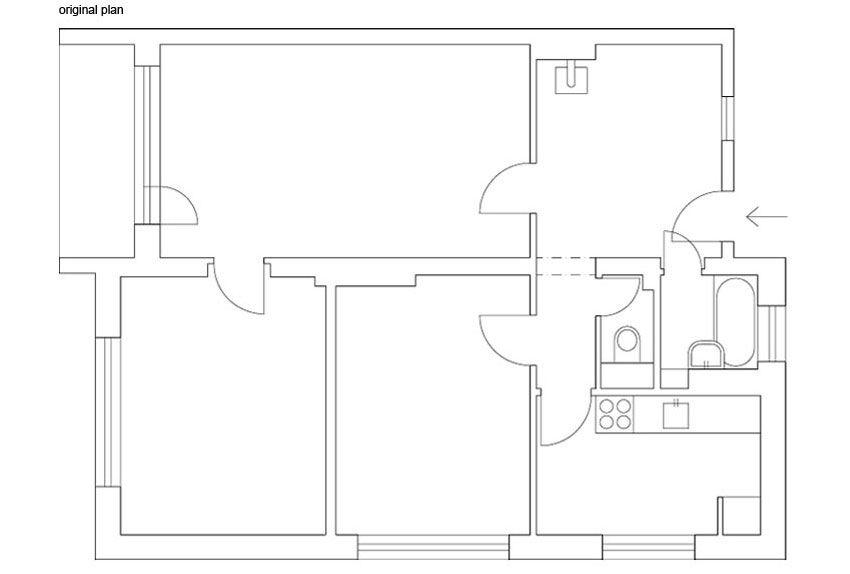 White-Apartment-19
