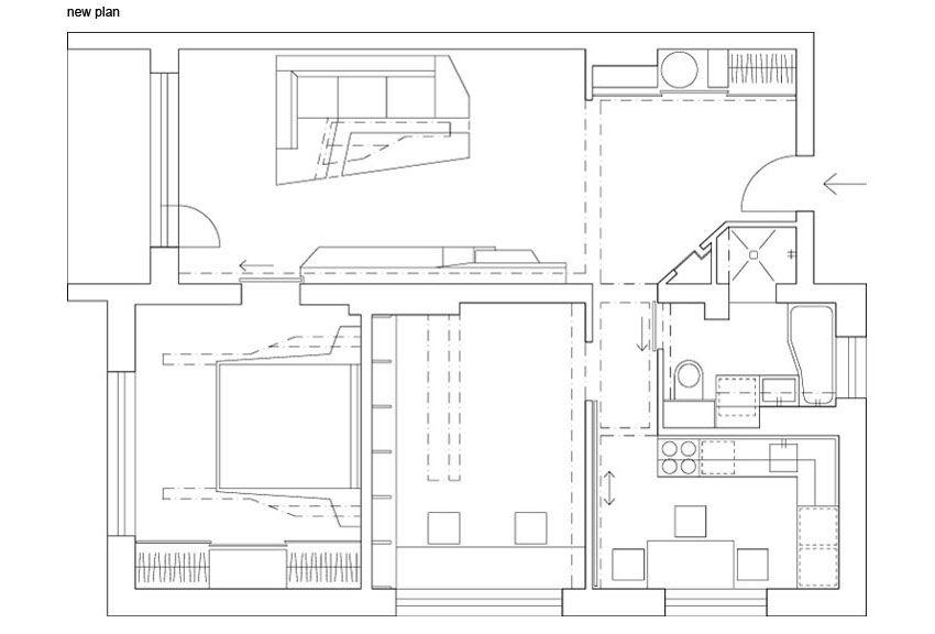 White-Apartment-20