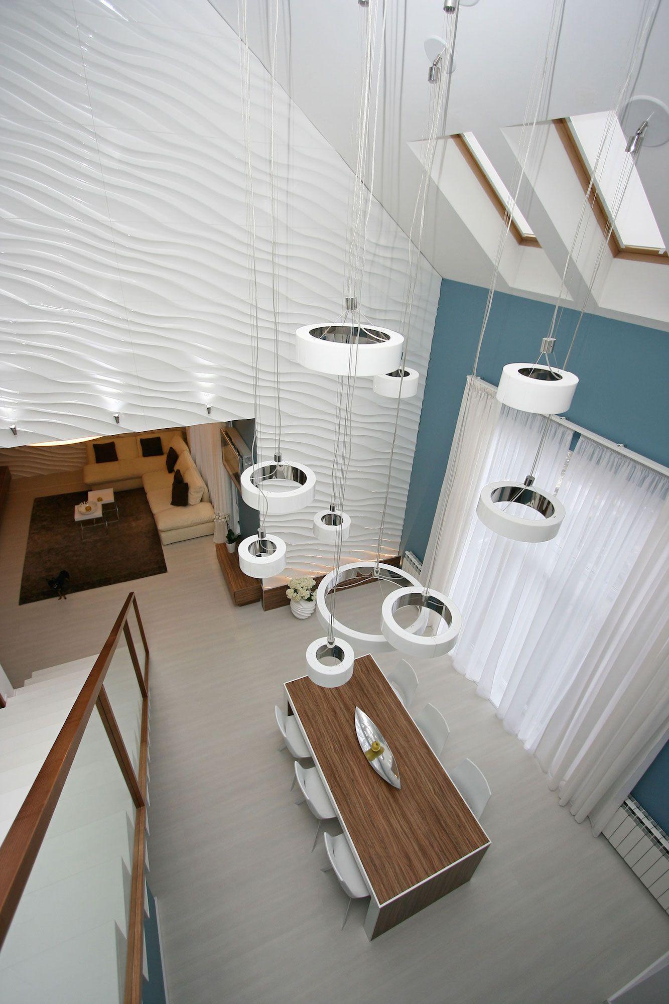 White SVOYA Studio-03