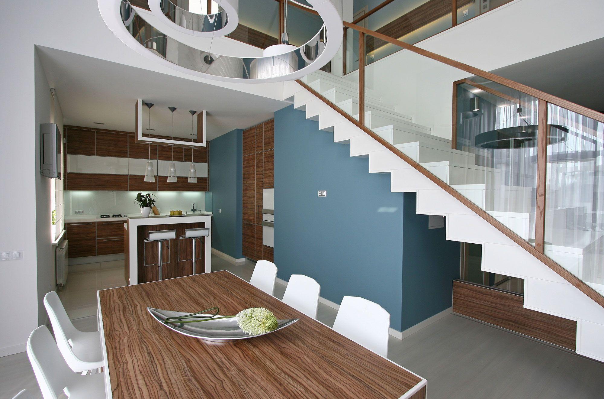 White sands by svoya studio caandesign architecture - Peindre un plafond en blanc mat ...