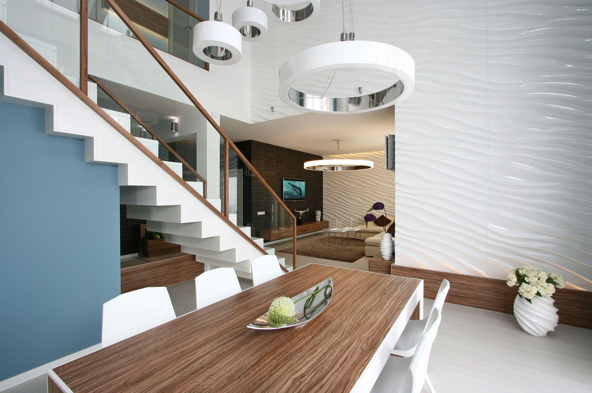White SVOYA Studio-10