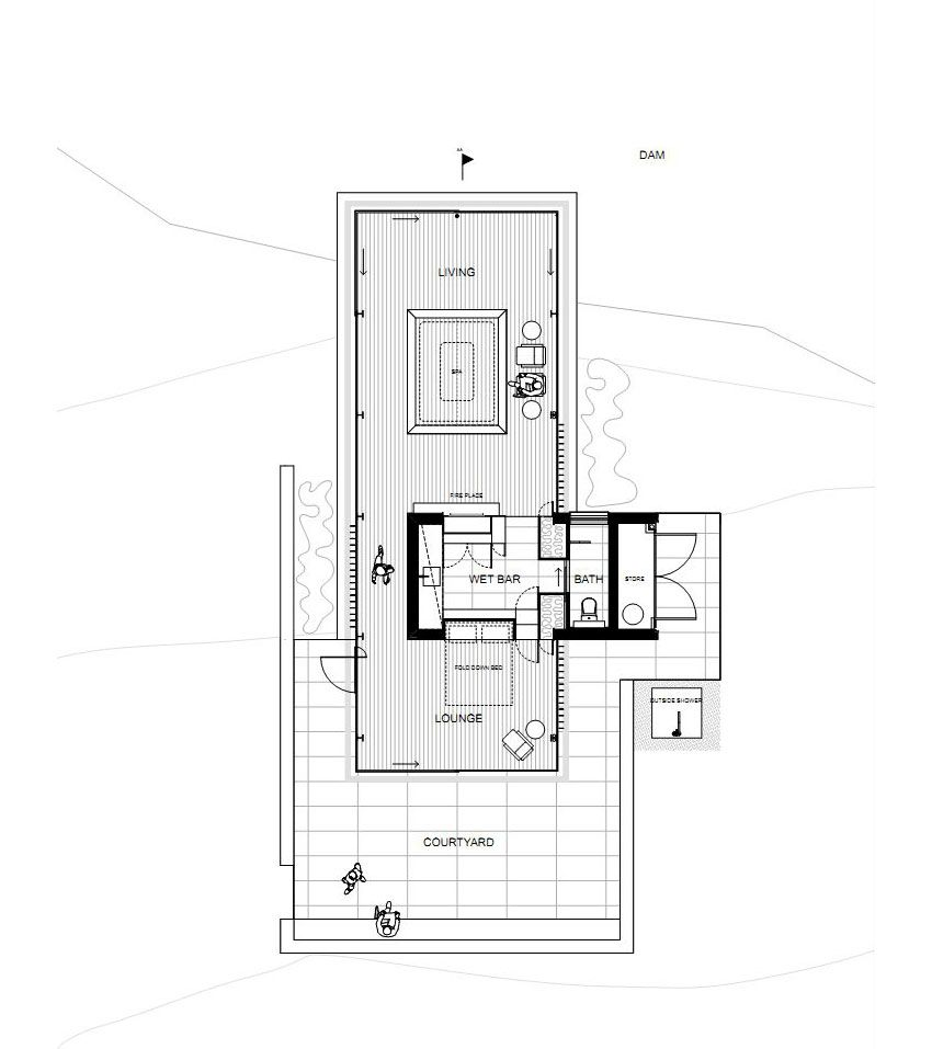 Wirra-Willa-Pavilion-20