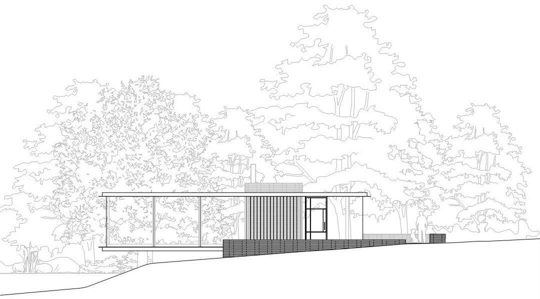 Wirra-Willa-Pavilion-21