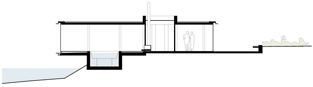 Wirra-Willa-Pavilion-23