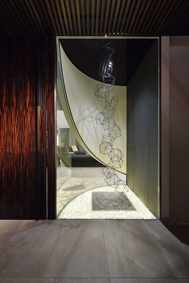 Yoyogi-Uehara Residence-cap-design-studio-01