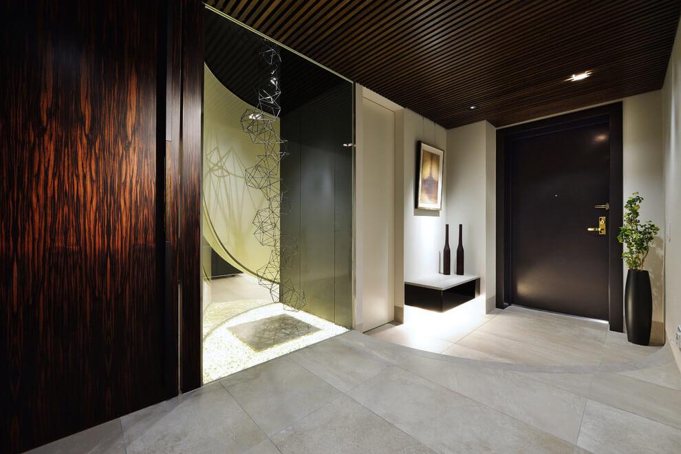 Yoyogi-Uehara Residence-cap-design-studio-07