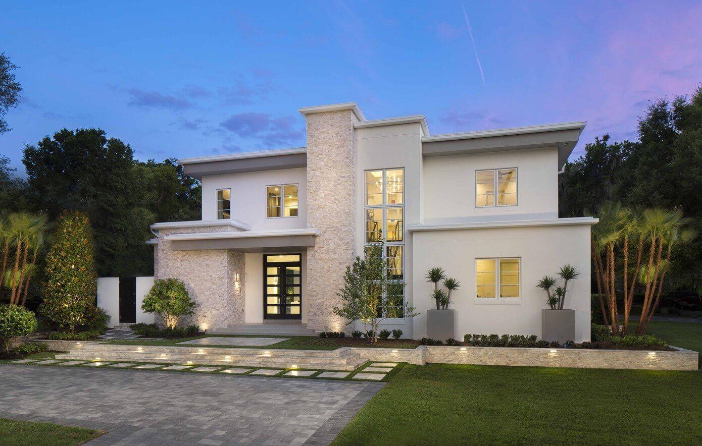 ambroise-residence-legacy-custom-built-homes-01