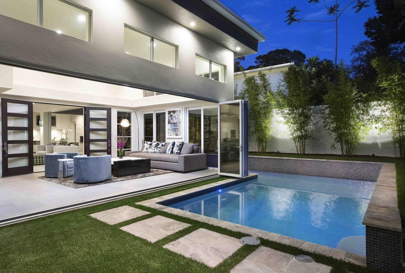 ambroise-residence-legacy-custom-built-homes-02