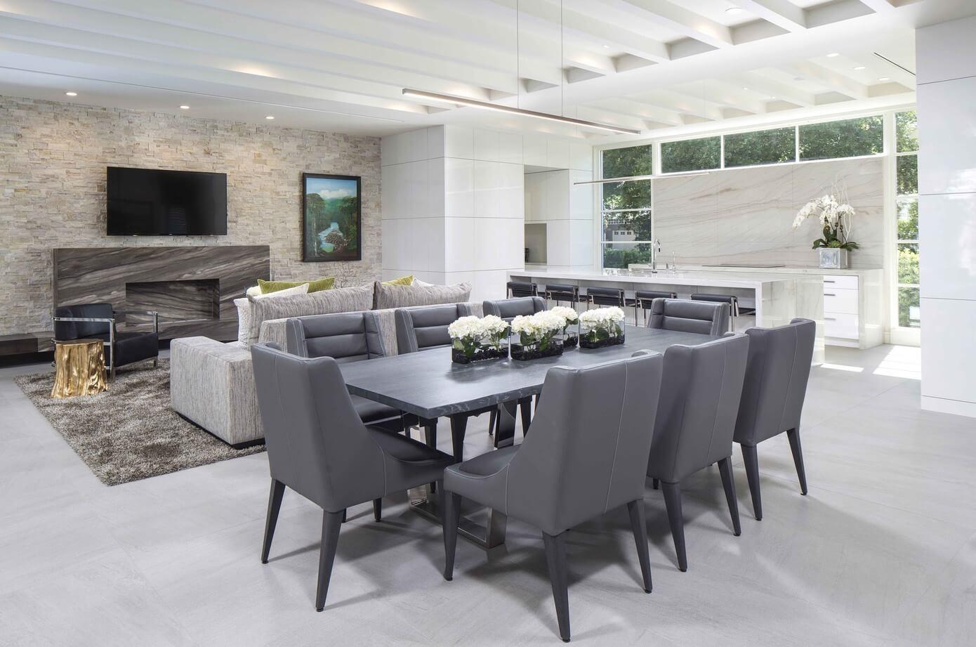 ambroise-residence-legacy-custom-built-homes-04