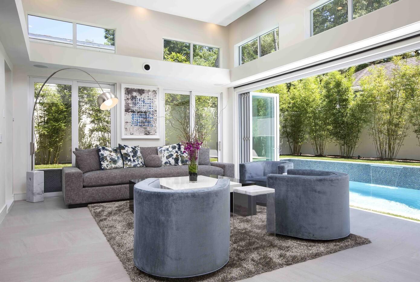 ambroise-residence-legacy-custom-built-homes-09