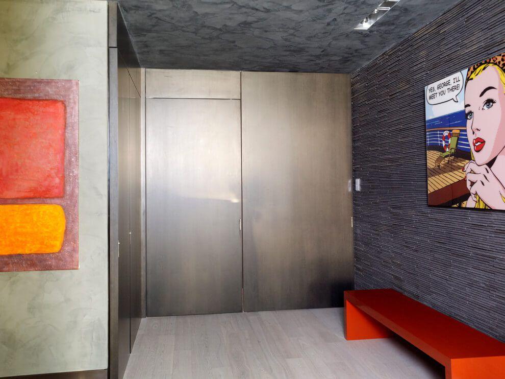 apartment-boston-zen-associates-04