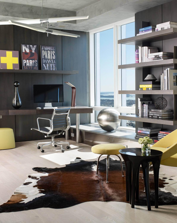 apartment-boston-zen-associates-14