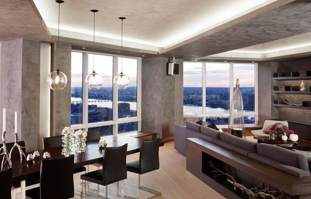 apartment-boston-zen-associates-15