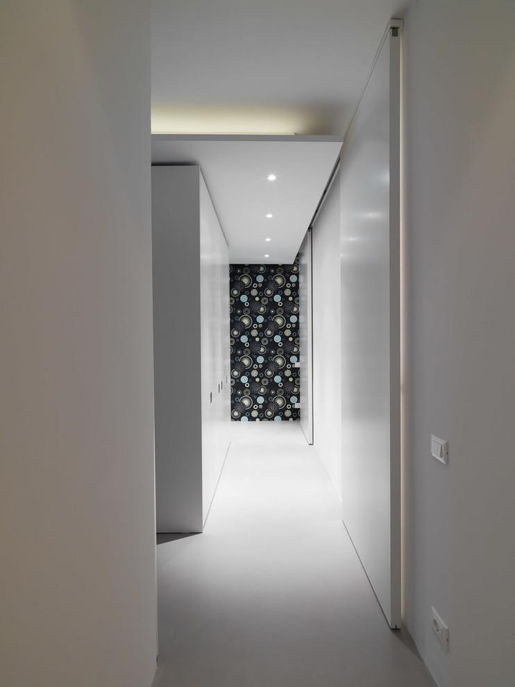 apartment-ds-antonio-perrone-03
