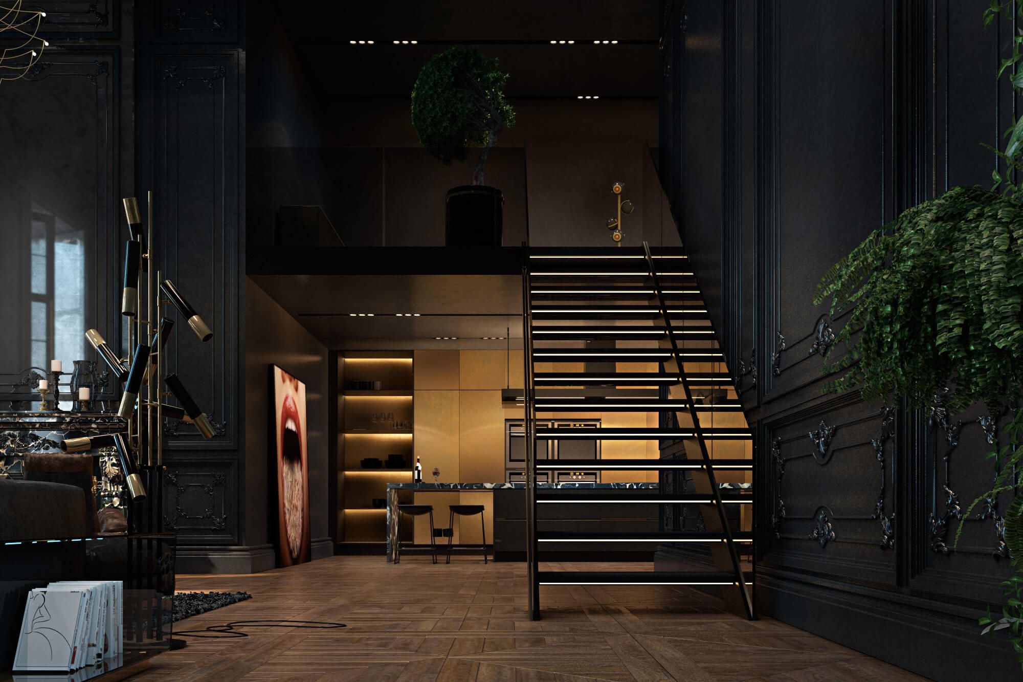 apartment-paris-iryna-dzhemesiuk-vitaliy-yurov-03