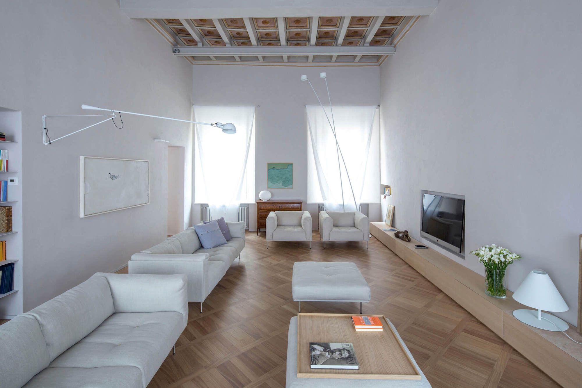 apartment-piacenza-studio-blesi-subitoni-01