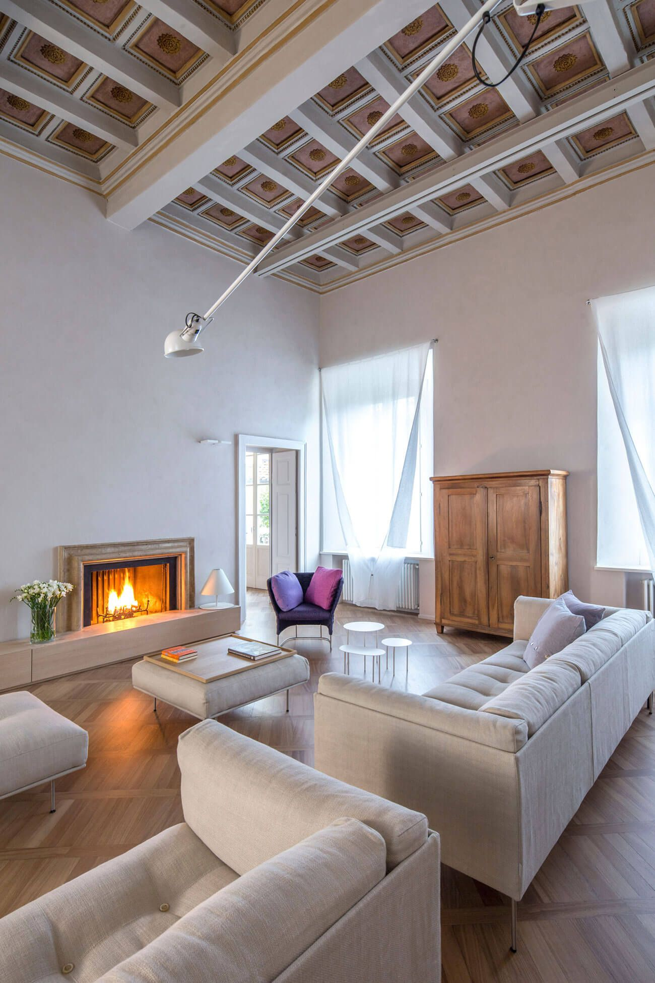 apartment-piacenza-studio-blesi-subitoni-03