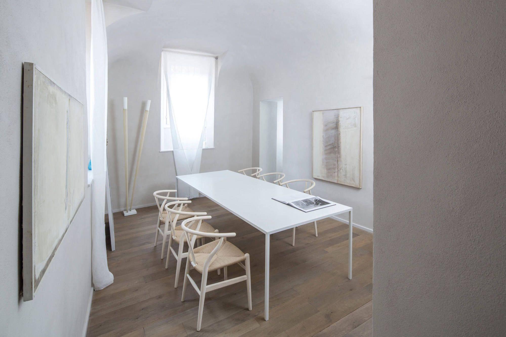 apartment-piacenza-studio-blesi-subitoni-06