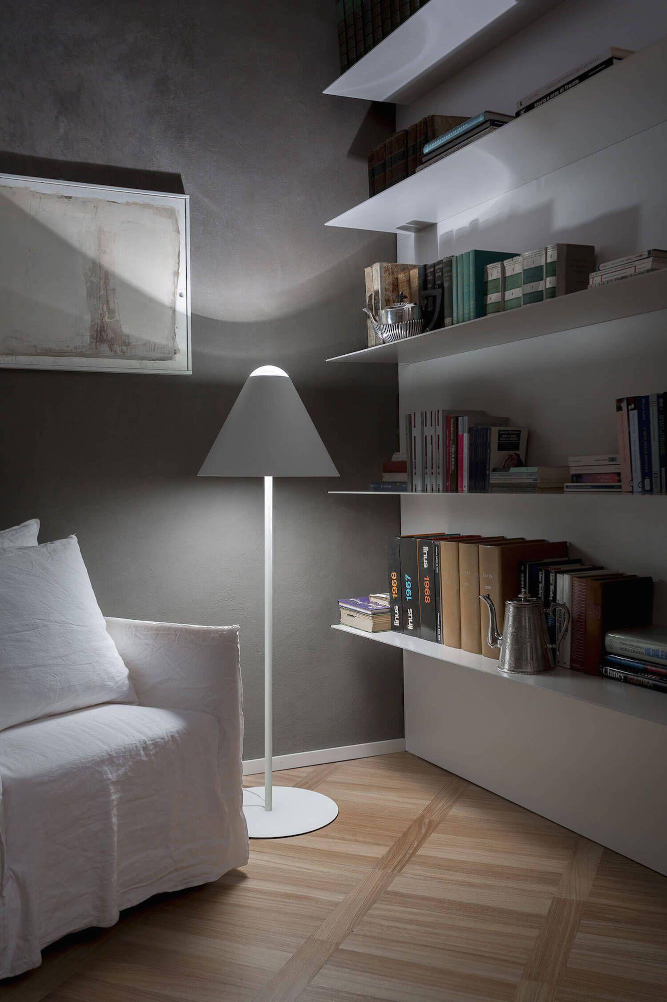 apartment-piacenza-studio-blesi-subitoni-13