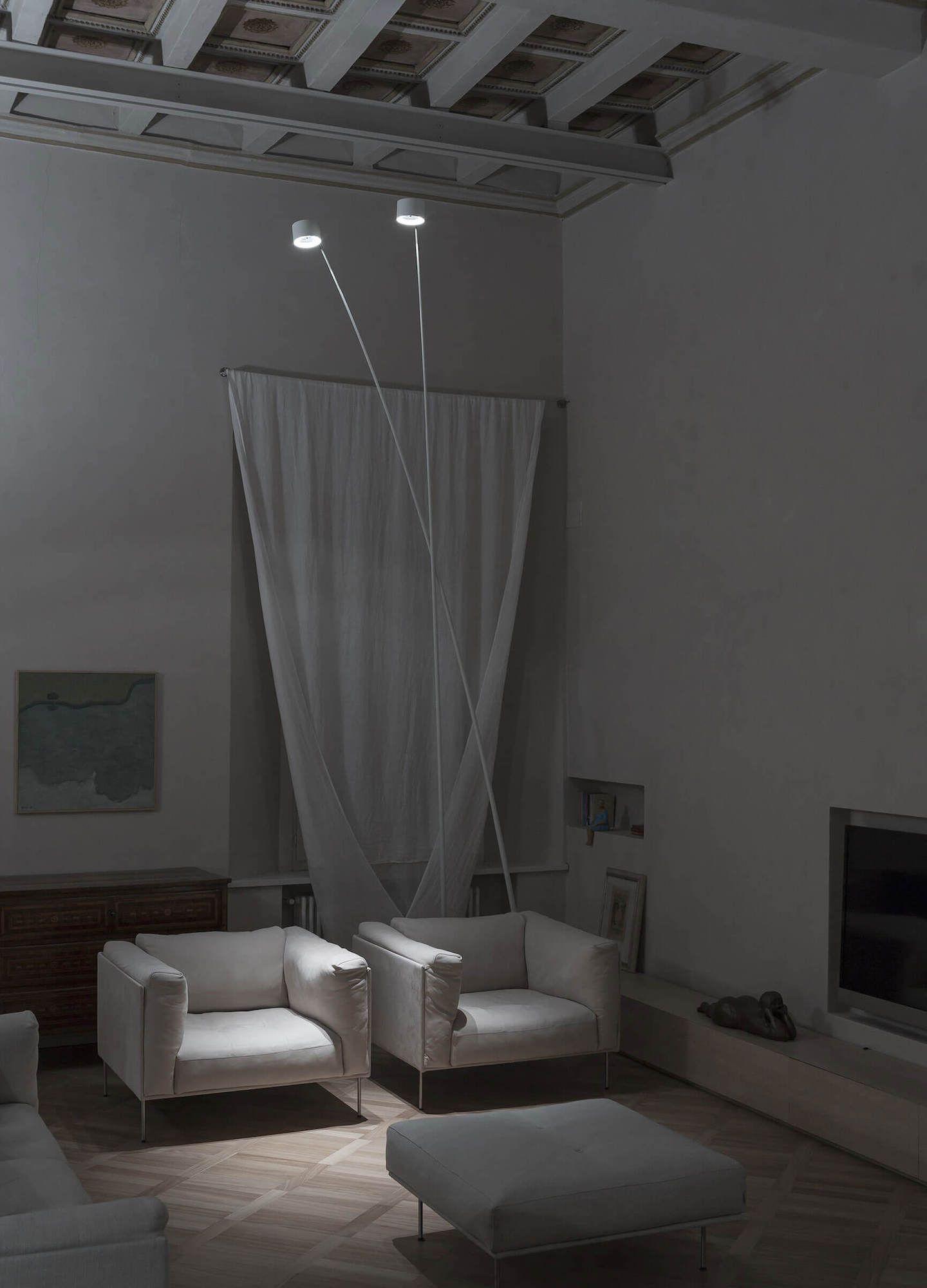 apartment-piacenza-studio-blesi-subitoni-14