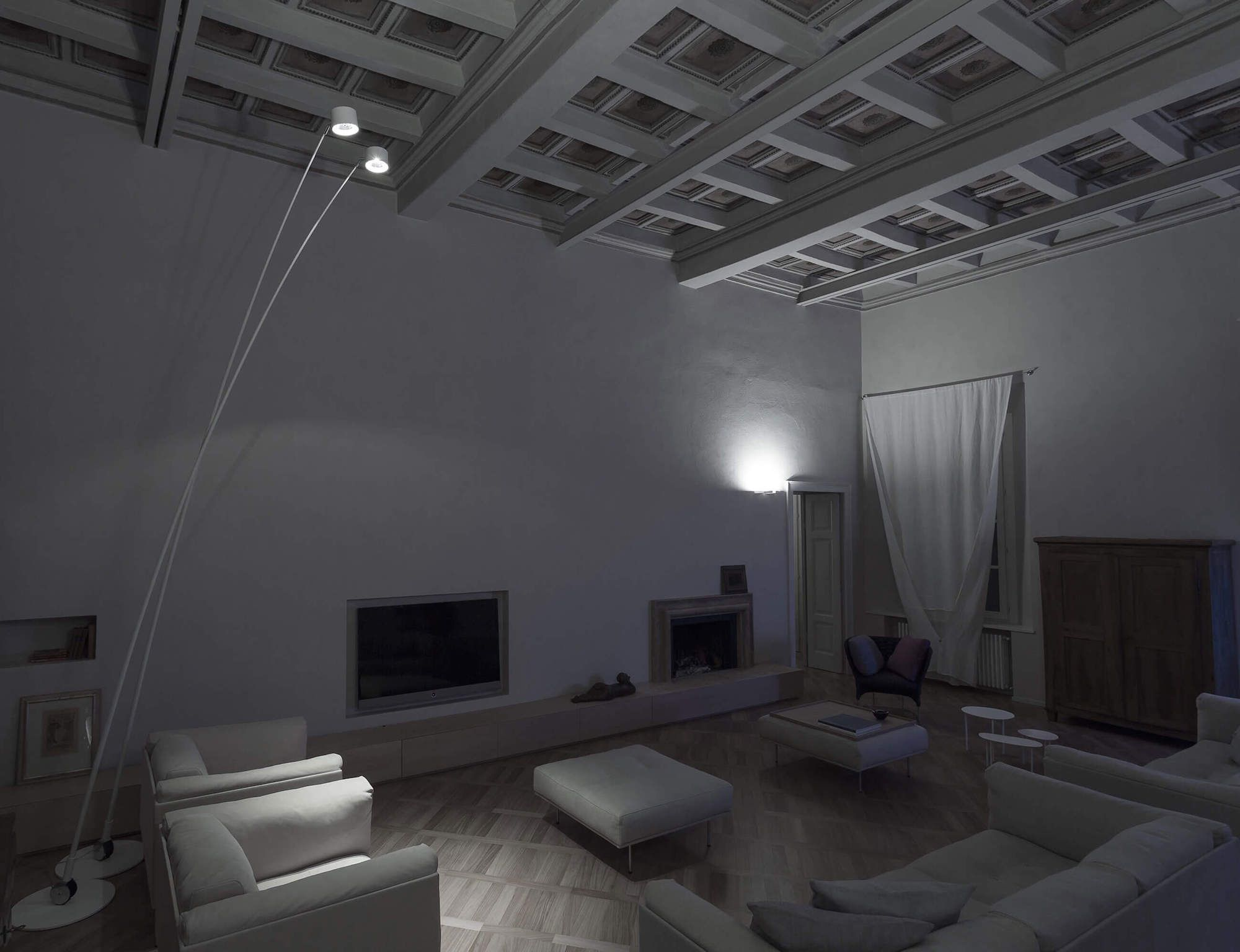 apartment-piacenza-studio-blesi-subitoni-15