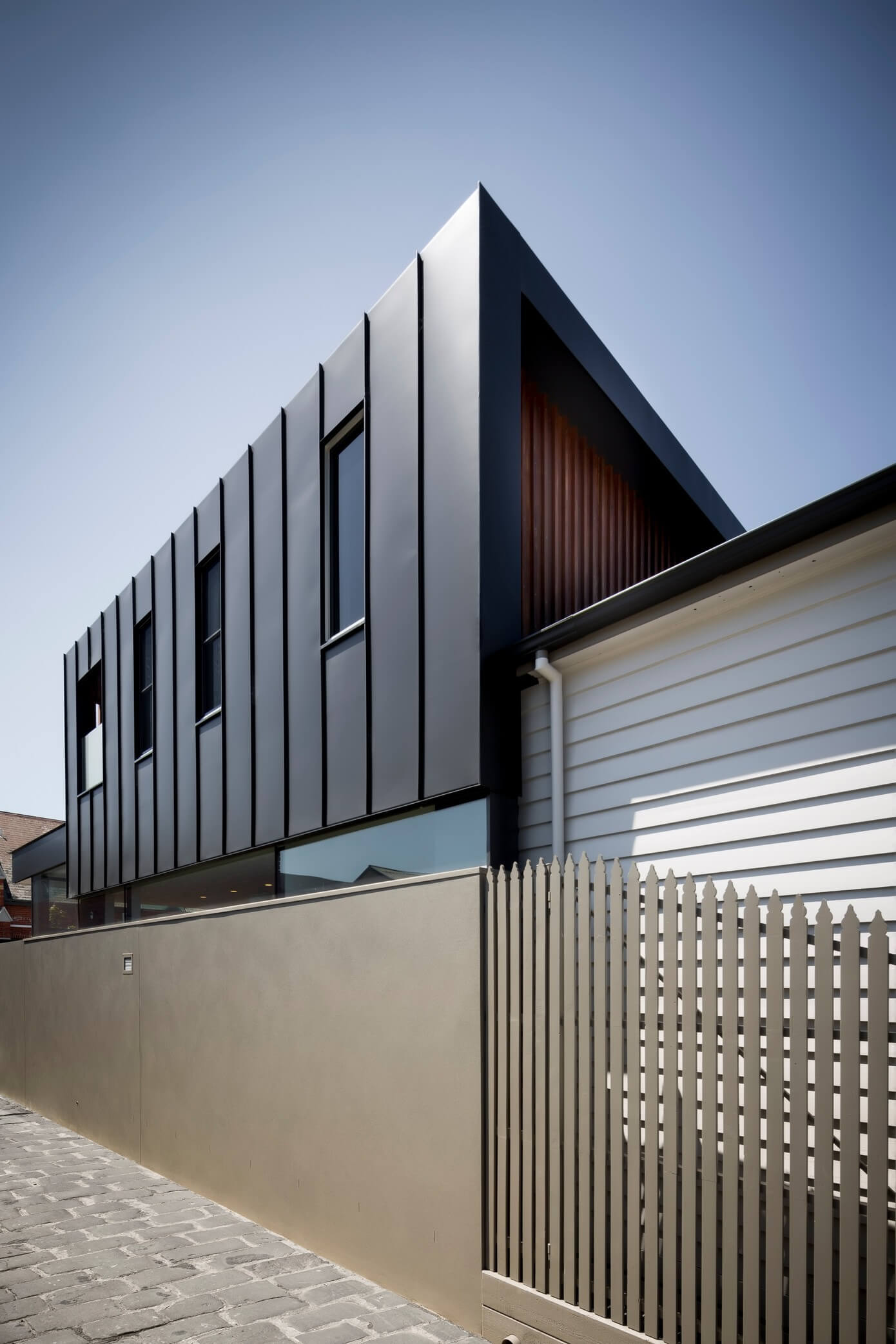 armadale-house-mitsuori-architects-09