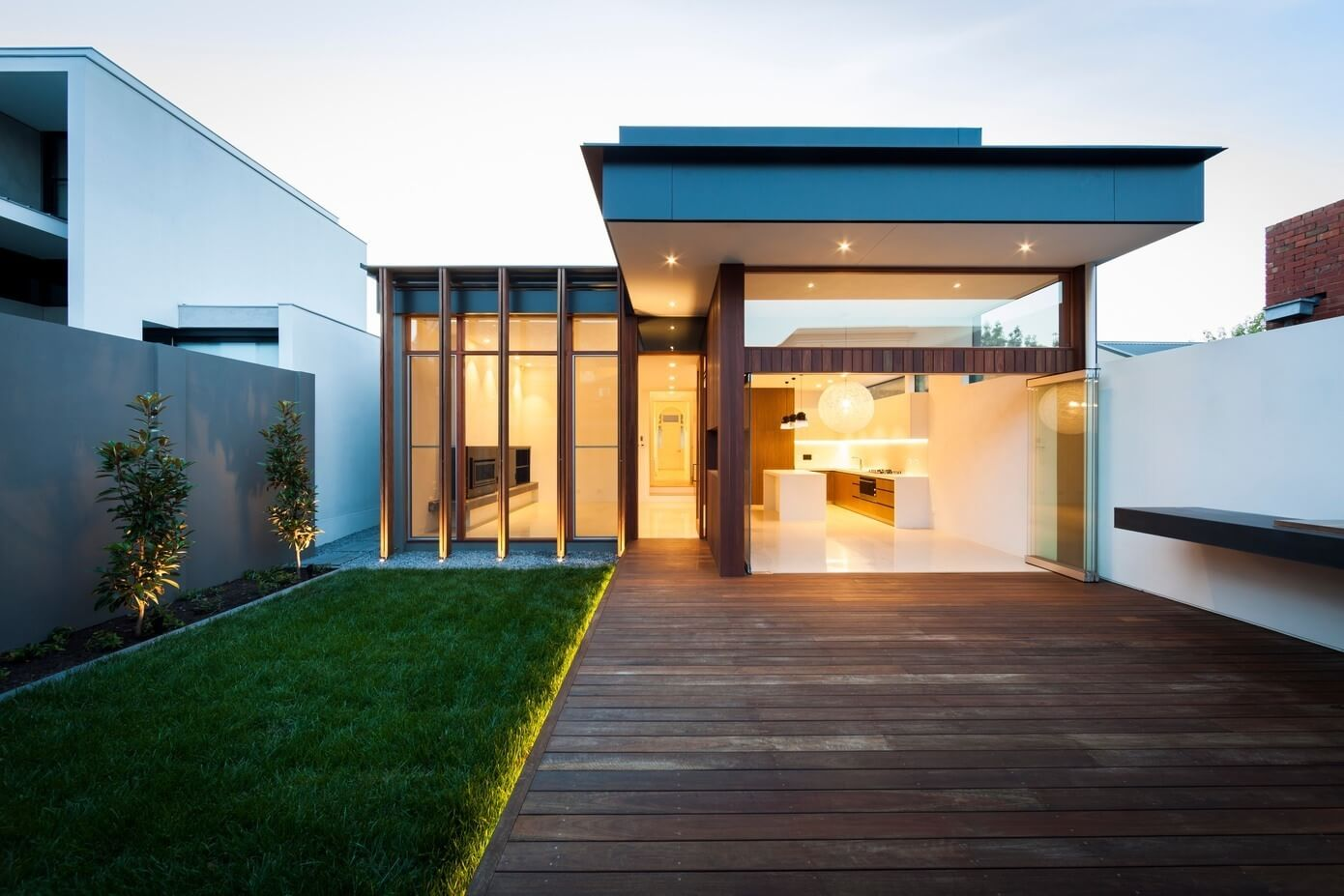 armadale-house-mitsuori-architects-12