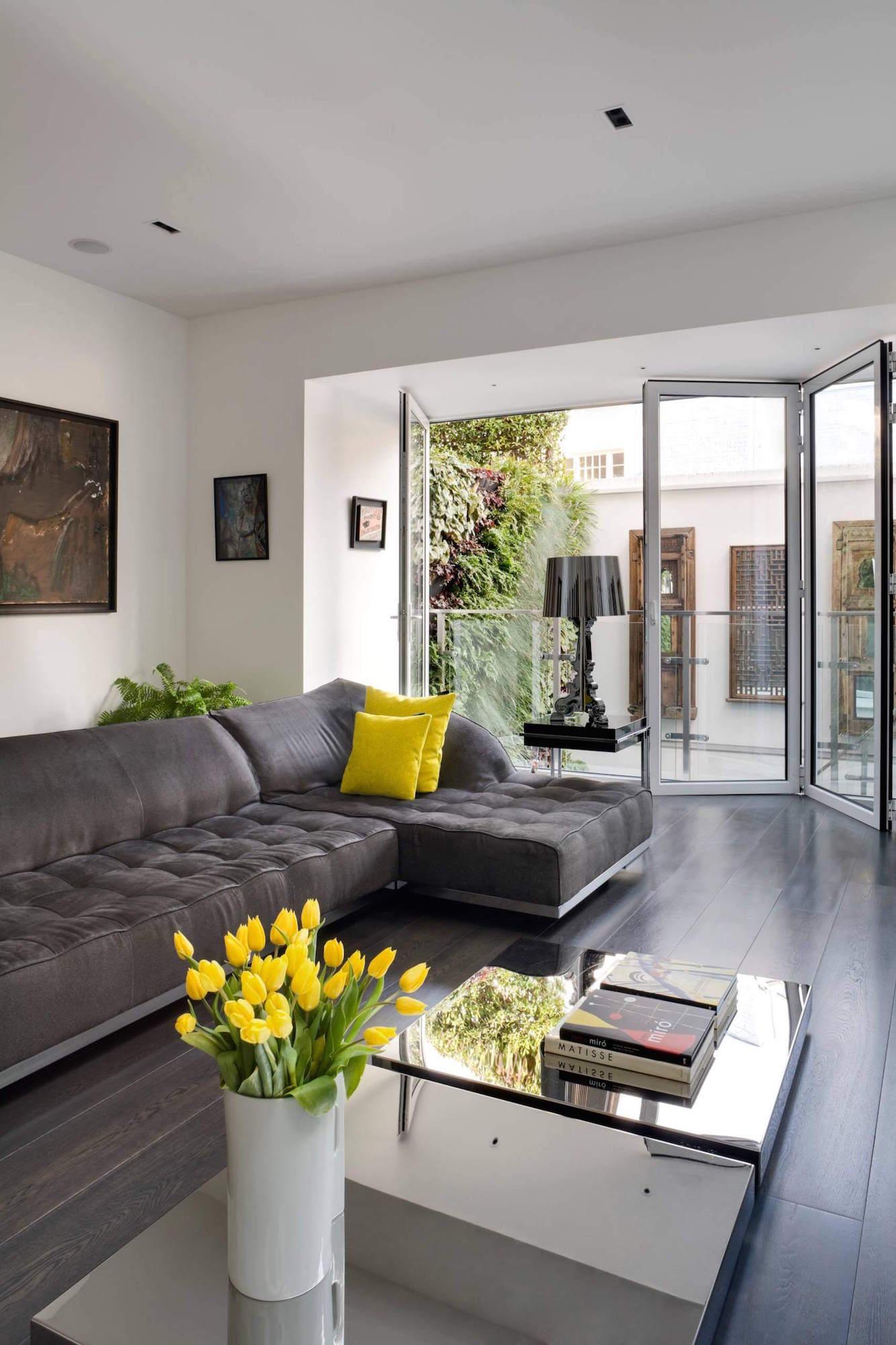 astell-street-house-city-interiors-02