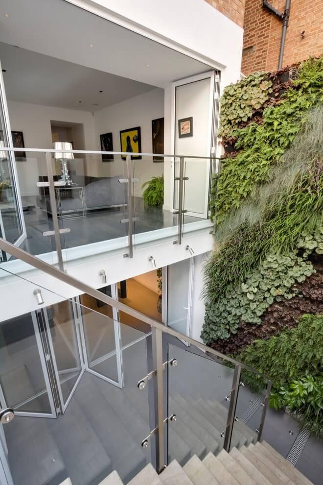 astell-street-house-city-interiors-05