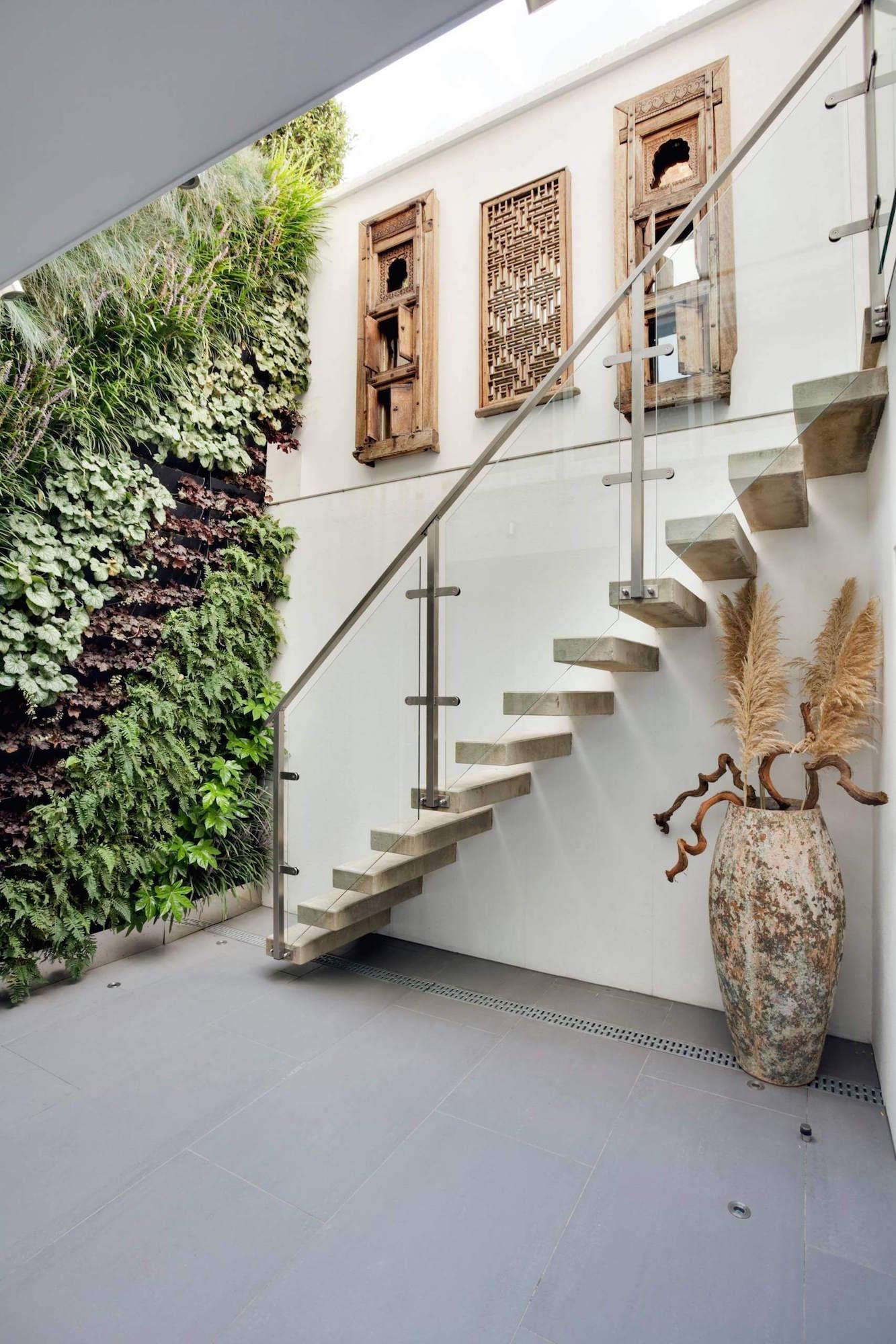 astell-street-house-city-interiors-09