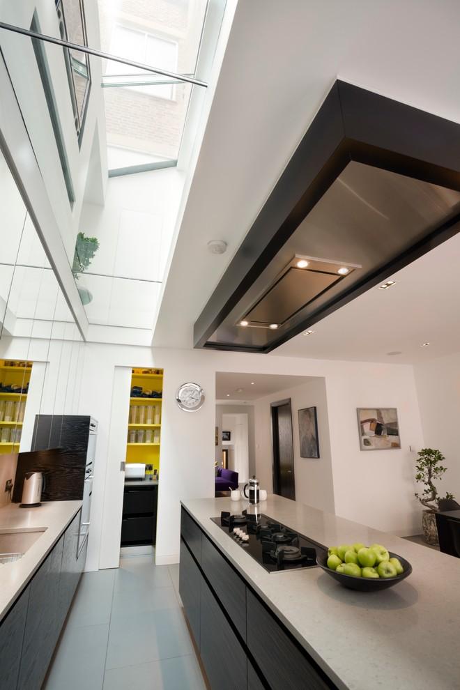 astell-street-house-city-interiors-10