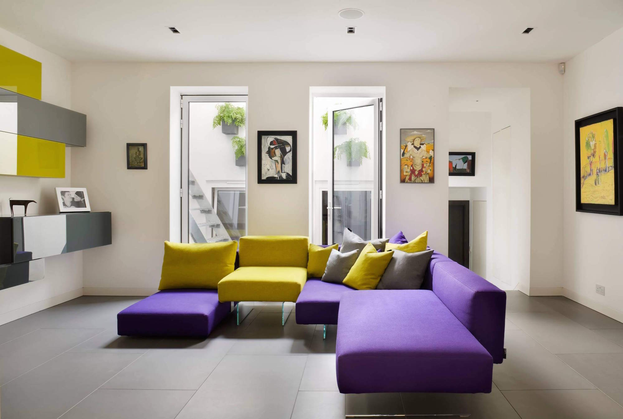 astell-street-house-city-interiors-12