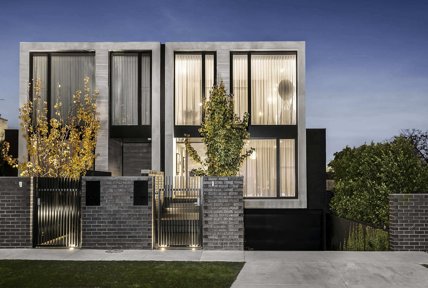 caroline-residence-architecton-01