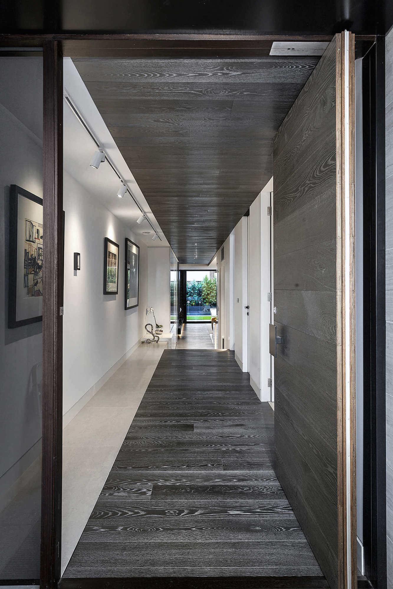 caroline-residence-architecton-04