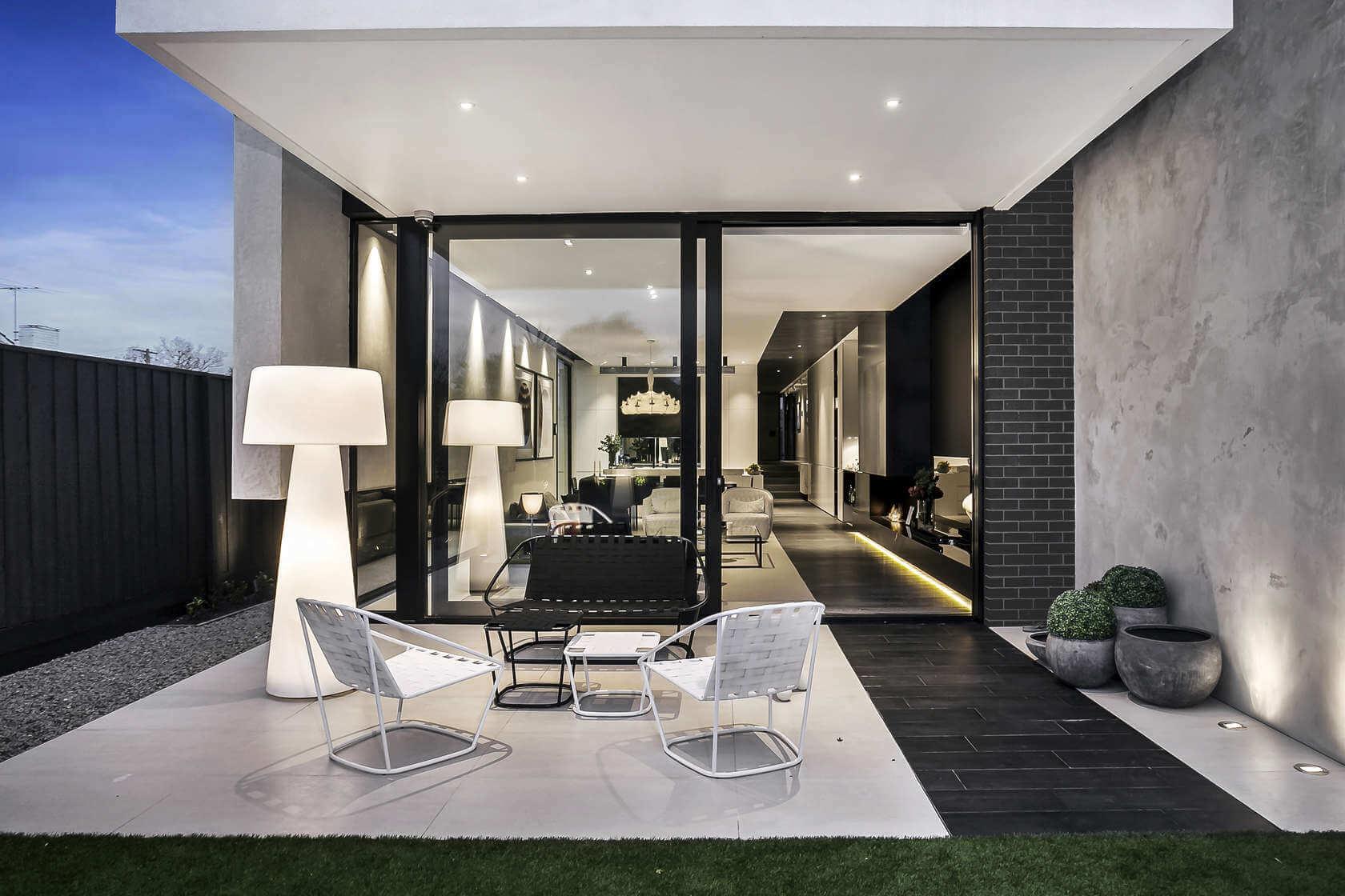 caroline-residence-architecton-06