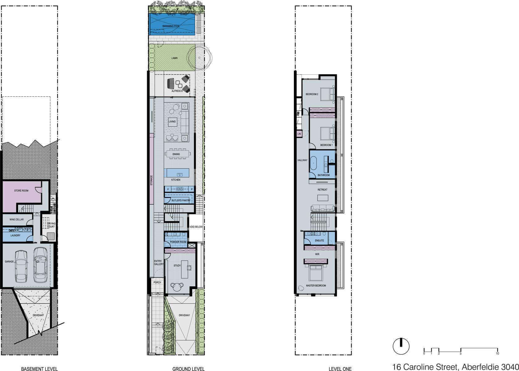 caroline-residence-architecton-14
