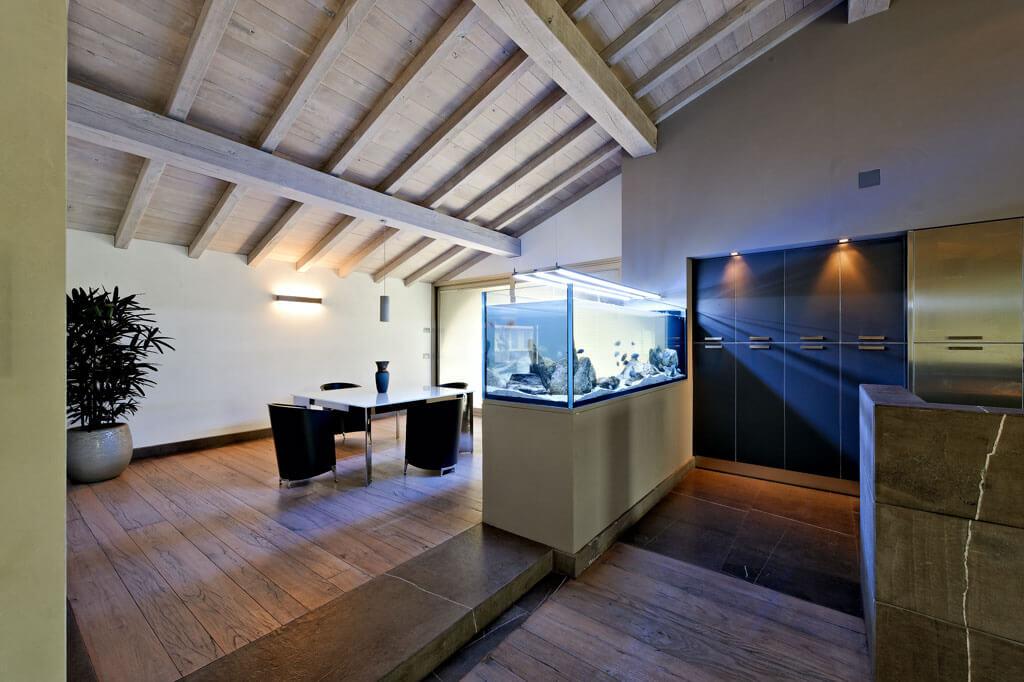 cascina-persico-studio-04